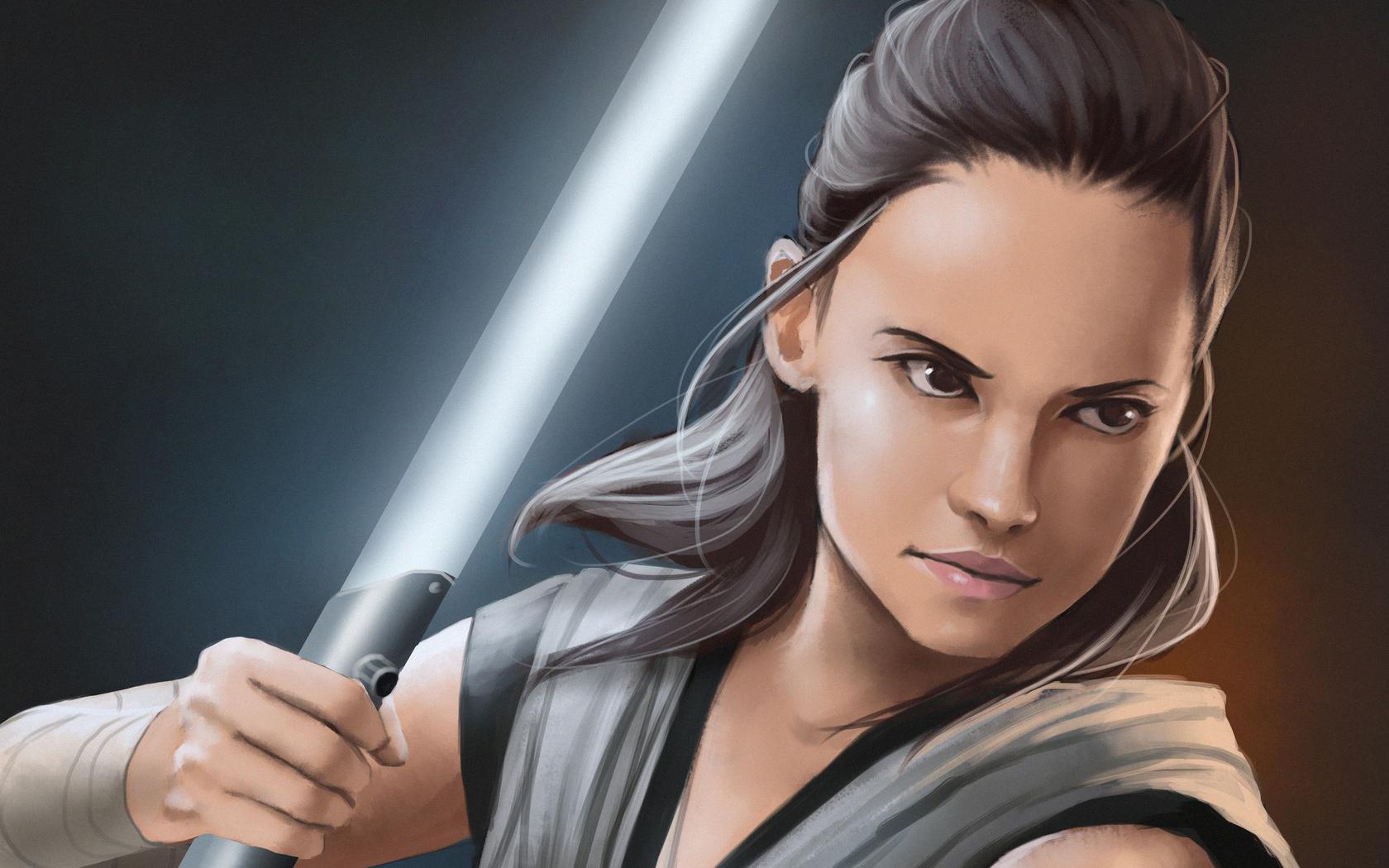 rey-star-wars-the-last-jedi-art-hd-dt.jpg