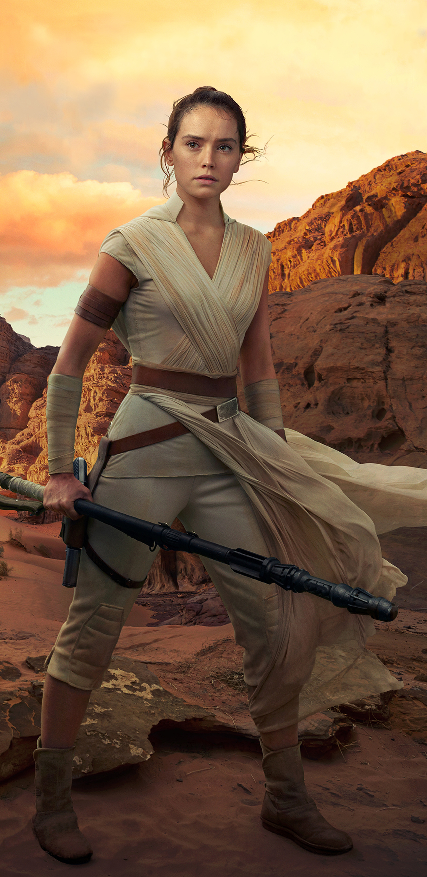 rey-star-wars-the-rise-of-skywalker-2019-4k-49.jpg