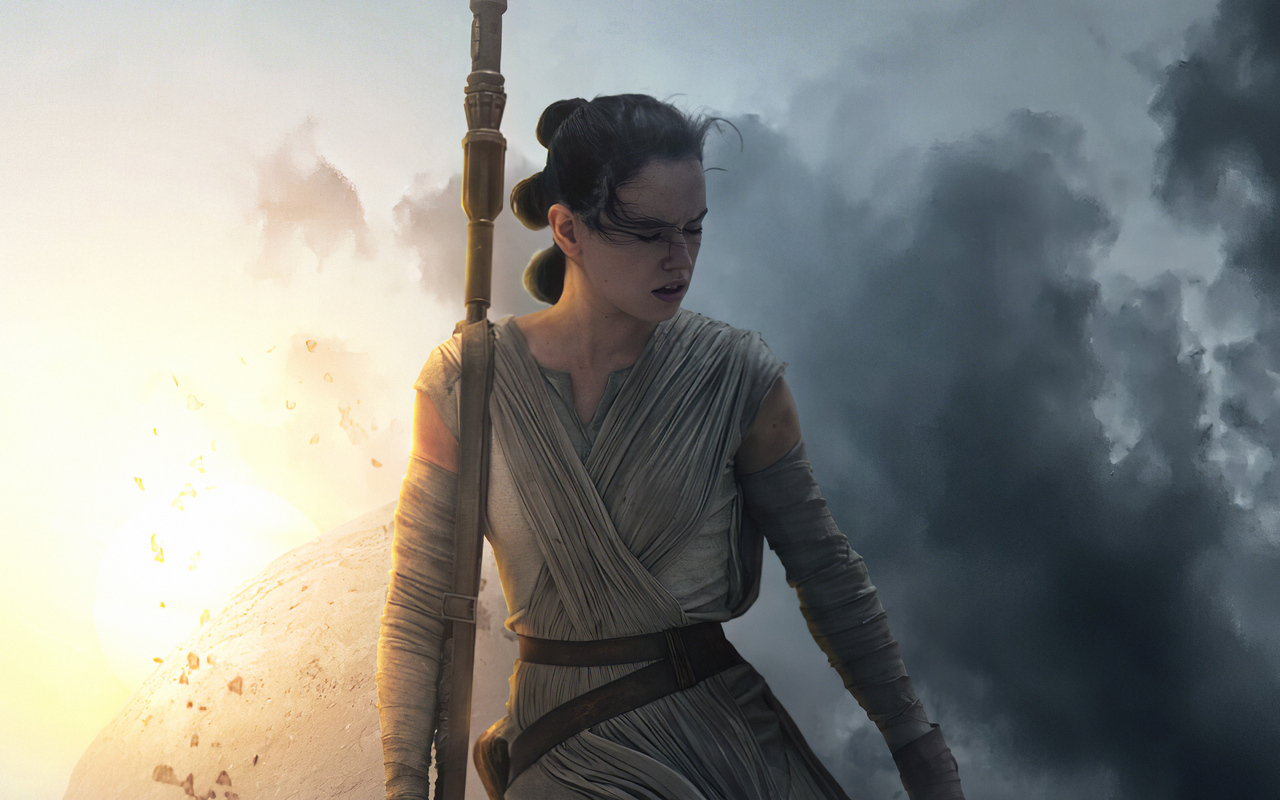 rey-star-wars-the-rise-of-skywalker-4k-39.jpg