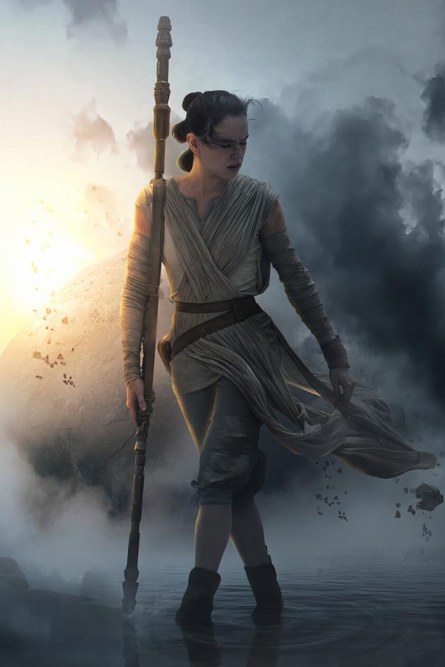 rey-star-wars-the-rise-of-skywalker-4k-39.jpg