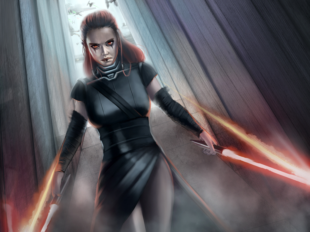 rey-star-wars-warrior-artwork-xu.jpg