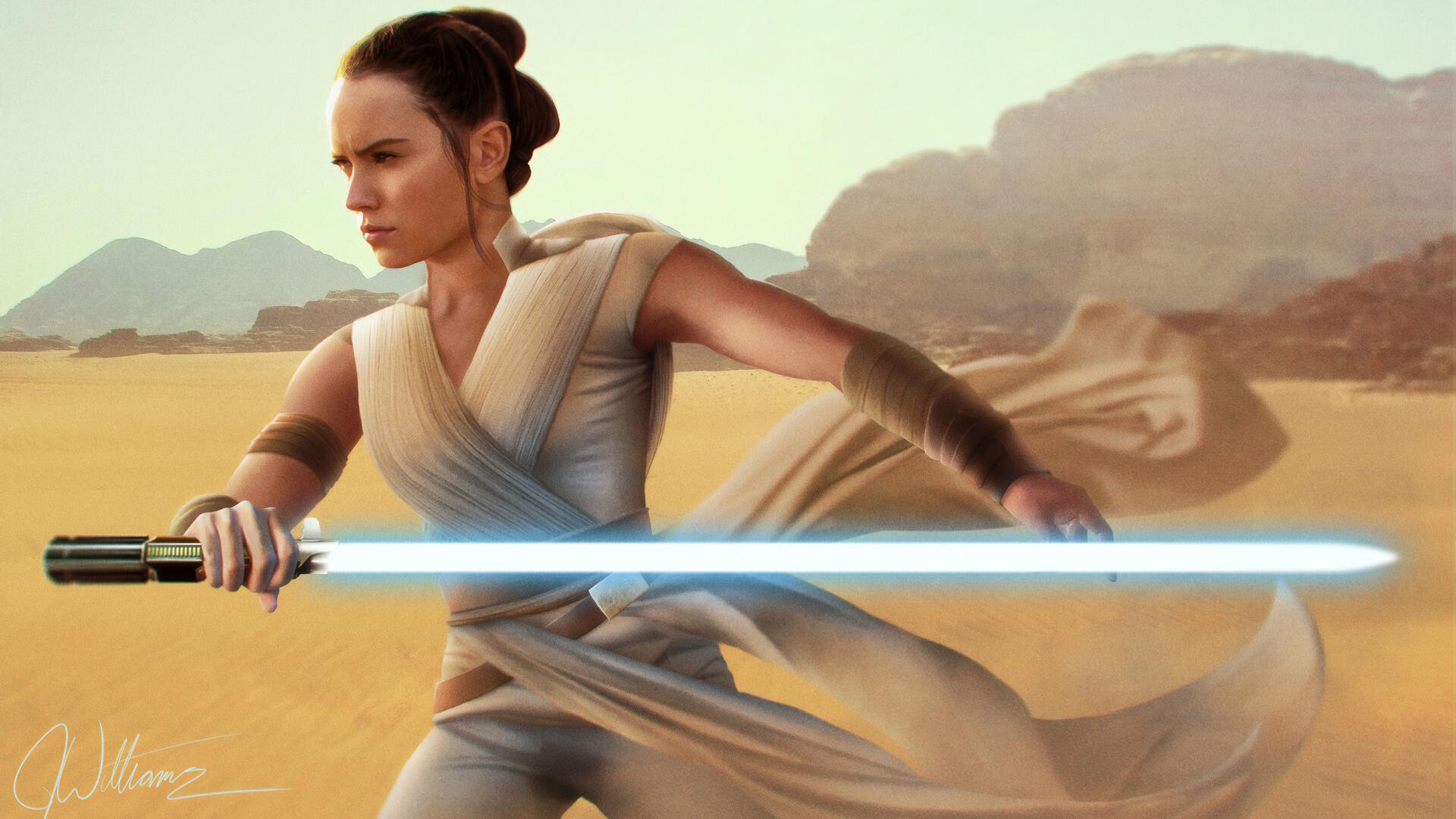 rey-star-wars-with-sword-digital-art-4k-gx.jpg