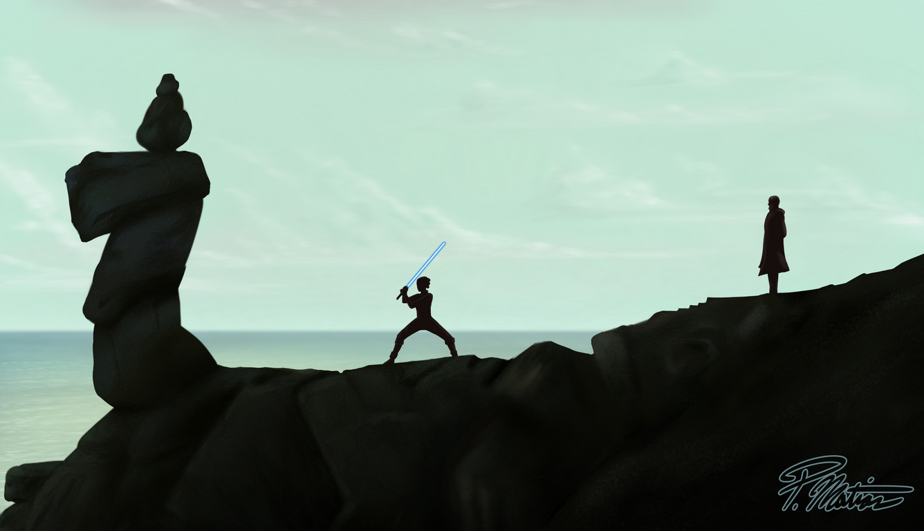 rey-training-artwork-op.jpg