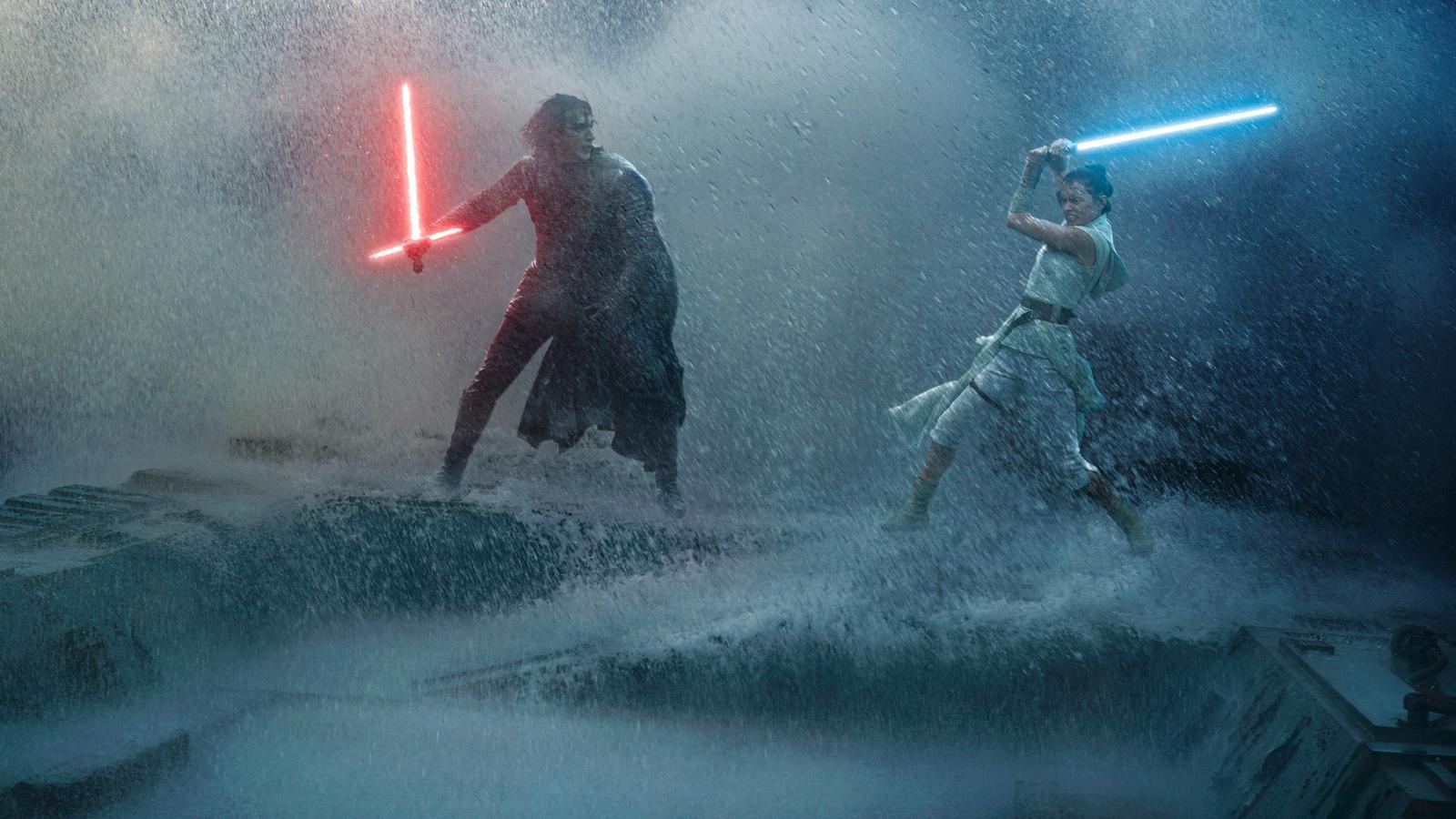 rey-vs-kylo-ren-star-wars-the-rise-of-skywalker-05.jpg