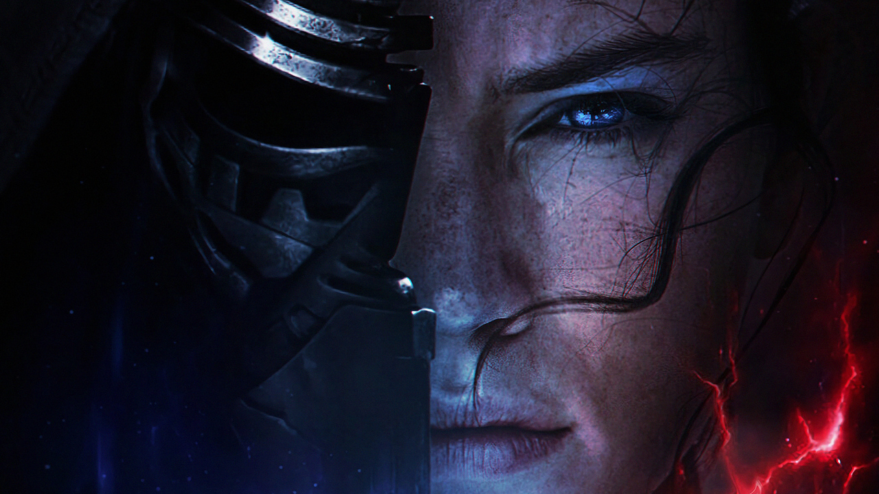 rey-vs-kylo-ren-star-wars-the-rise-of-skywalker-2019-17.jpg
