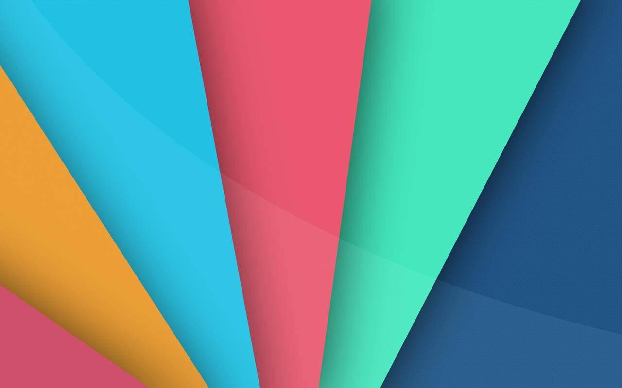 ribbon-generator-abstract-4k-3b.jpg