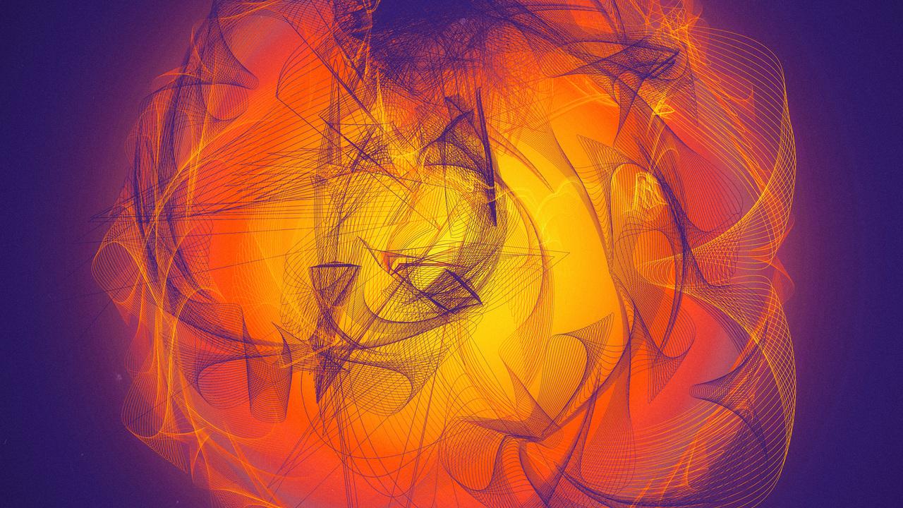 ribbon-graphics-abstract-oe.jpg