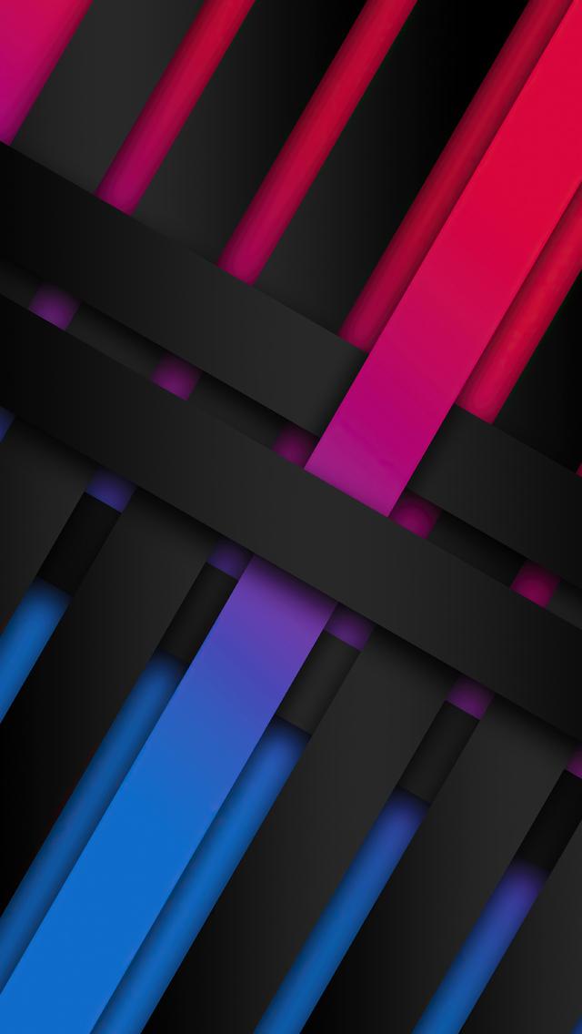 ribbon-shapes-abstract-4k-jg.jpg