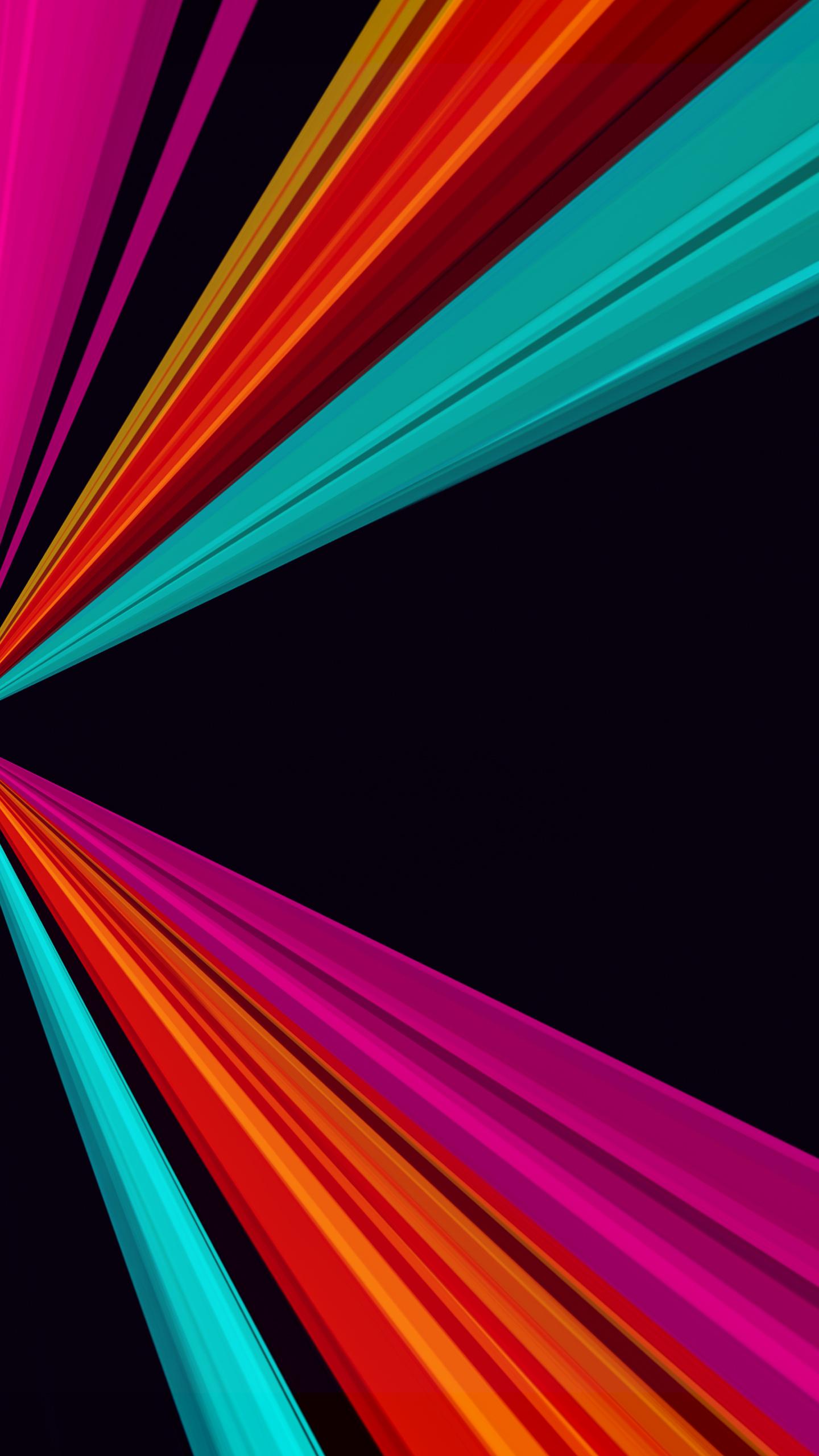 ribbons-abstract-8k-g3.jpg