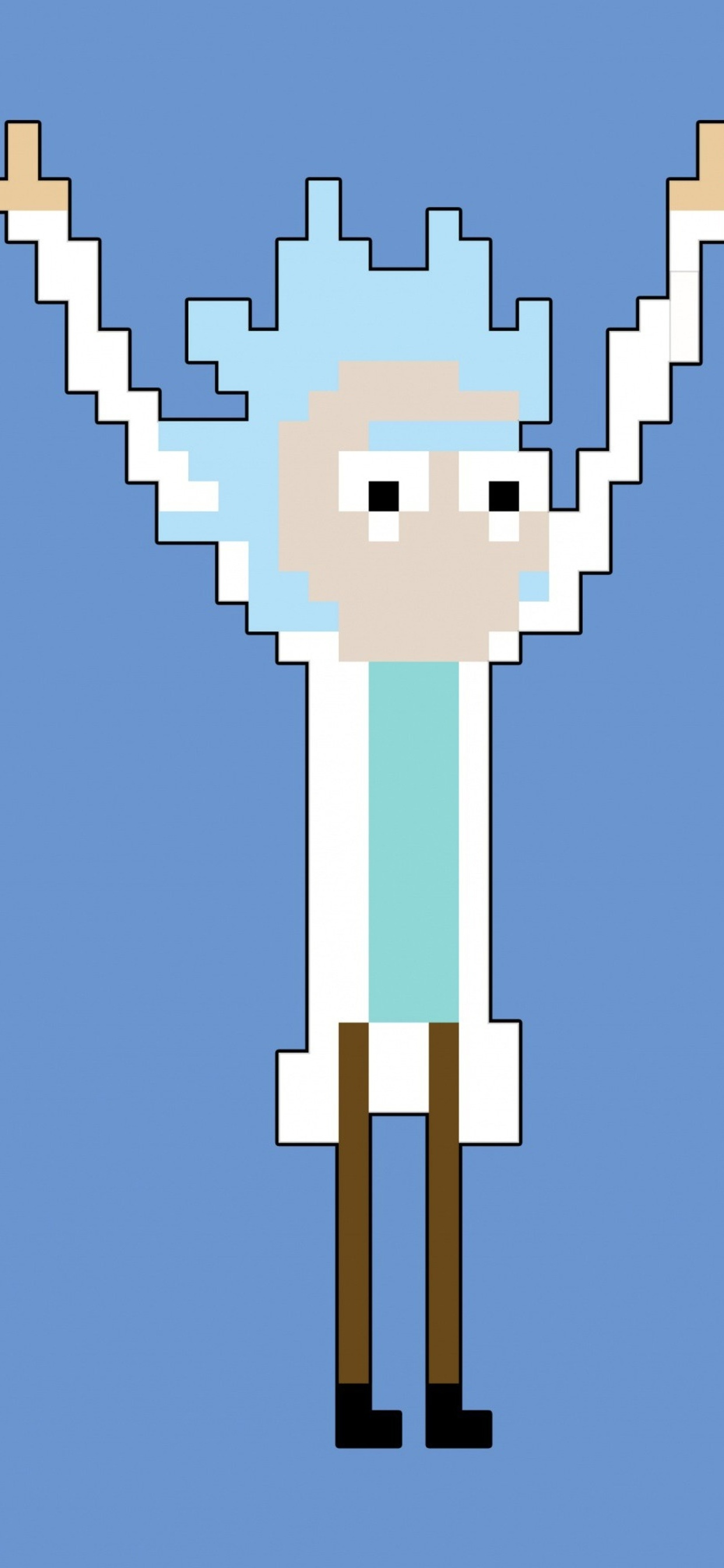 rick-8-bit-pixel-st.jpg