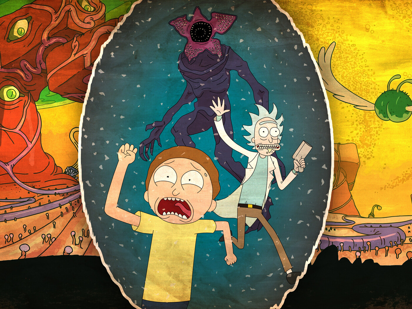 rick-and-morty-4k-zp.jpg