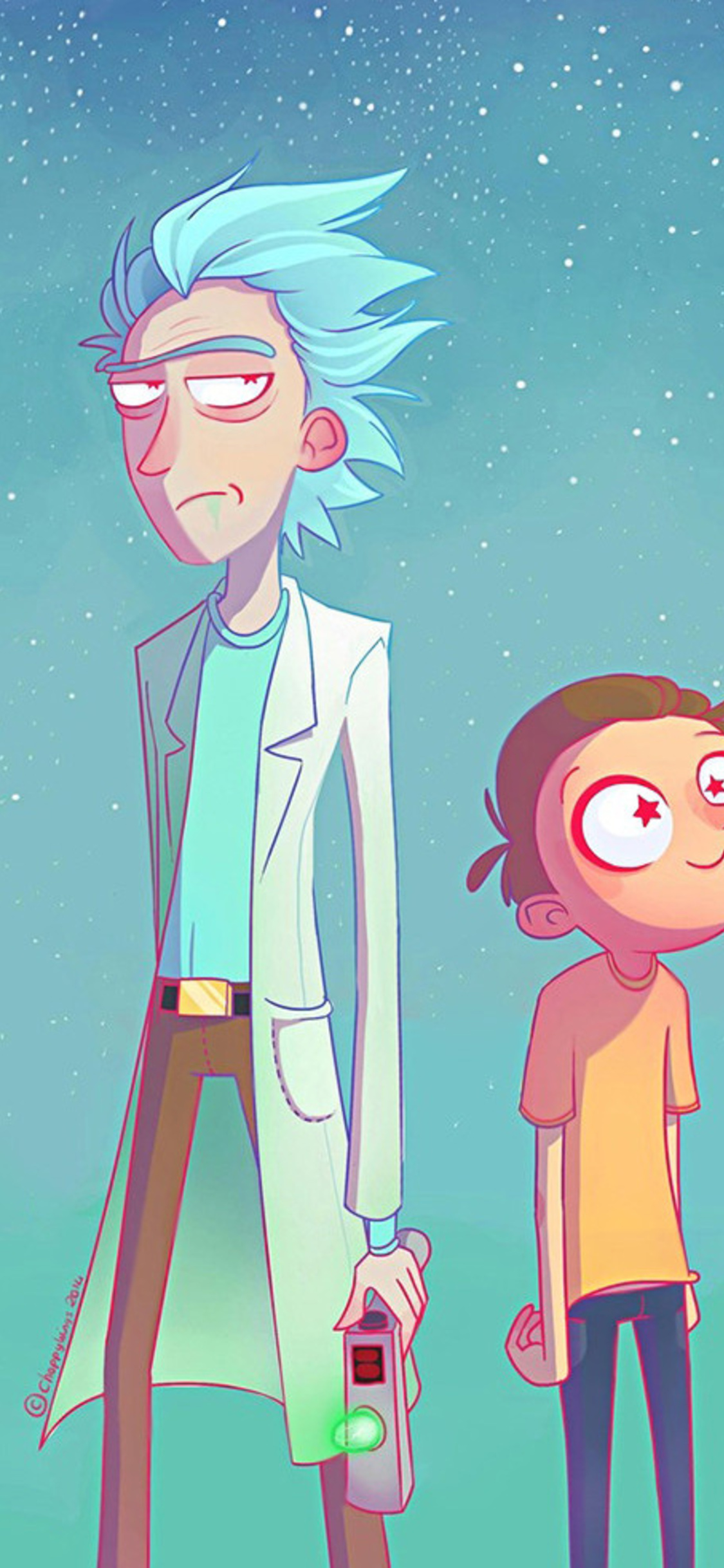rick-and-morty-artwork-h9.jpg
