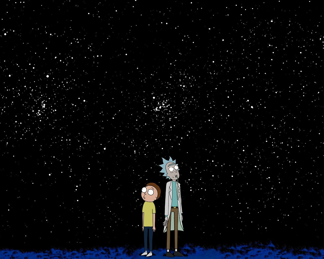 1280x1024 rick and morty hd 1280x1024 resolution hd 4k wallpapers