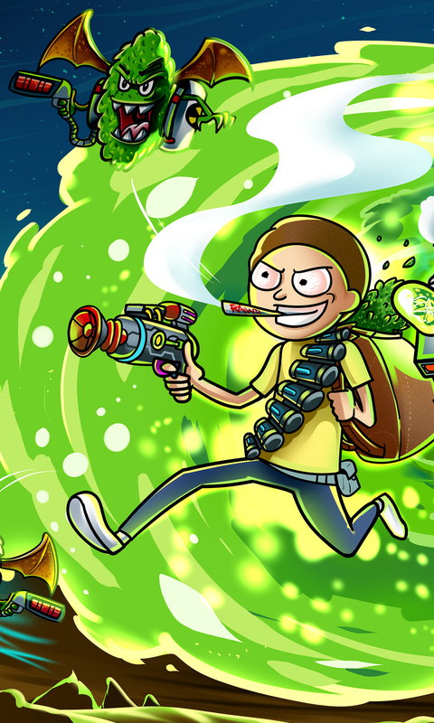 rick-and-morty-in-another-dimension-illustration-6c.jpg