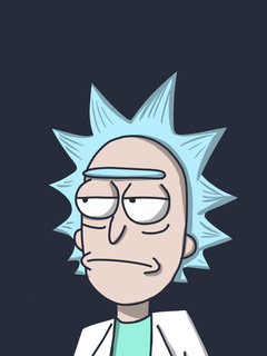 rick-in-rick-and-morty-xs.jpg