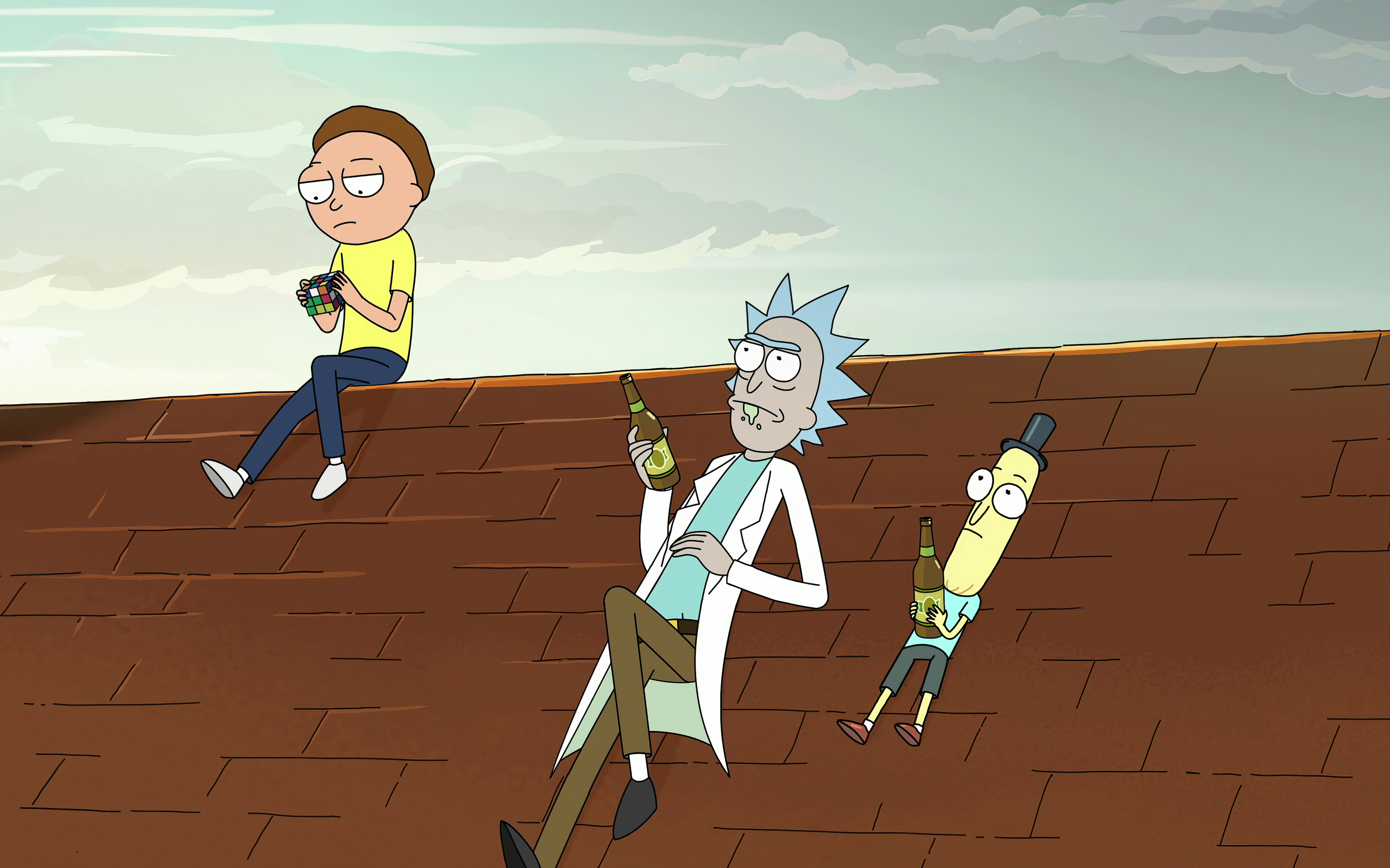 rick-morty-and-mr-poopybutthole-4k-bm.jpg