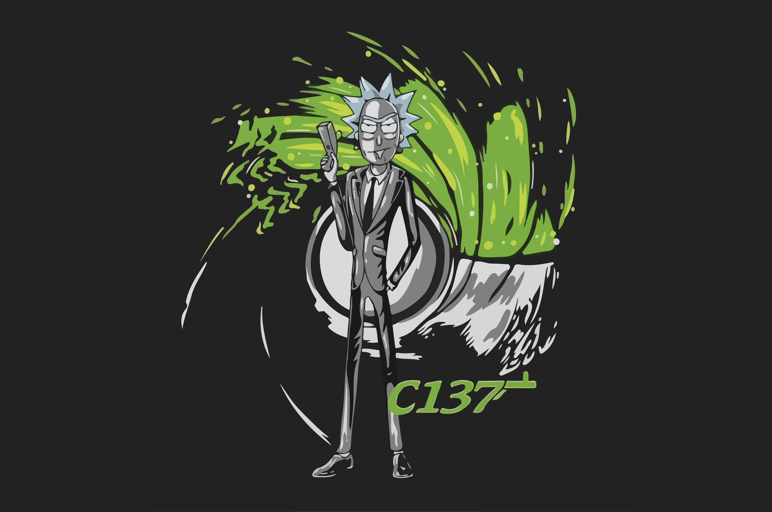 rick-sanchez-as-james-bond-artwork-x1.jpg