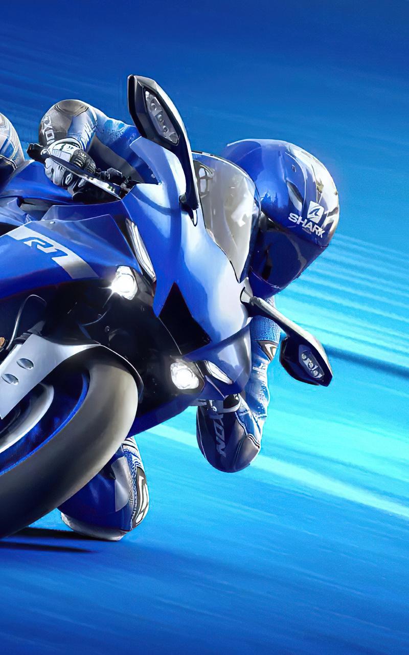 ride-4-uq.jpg