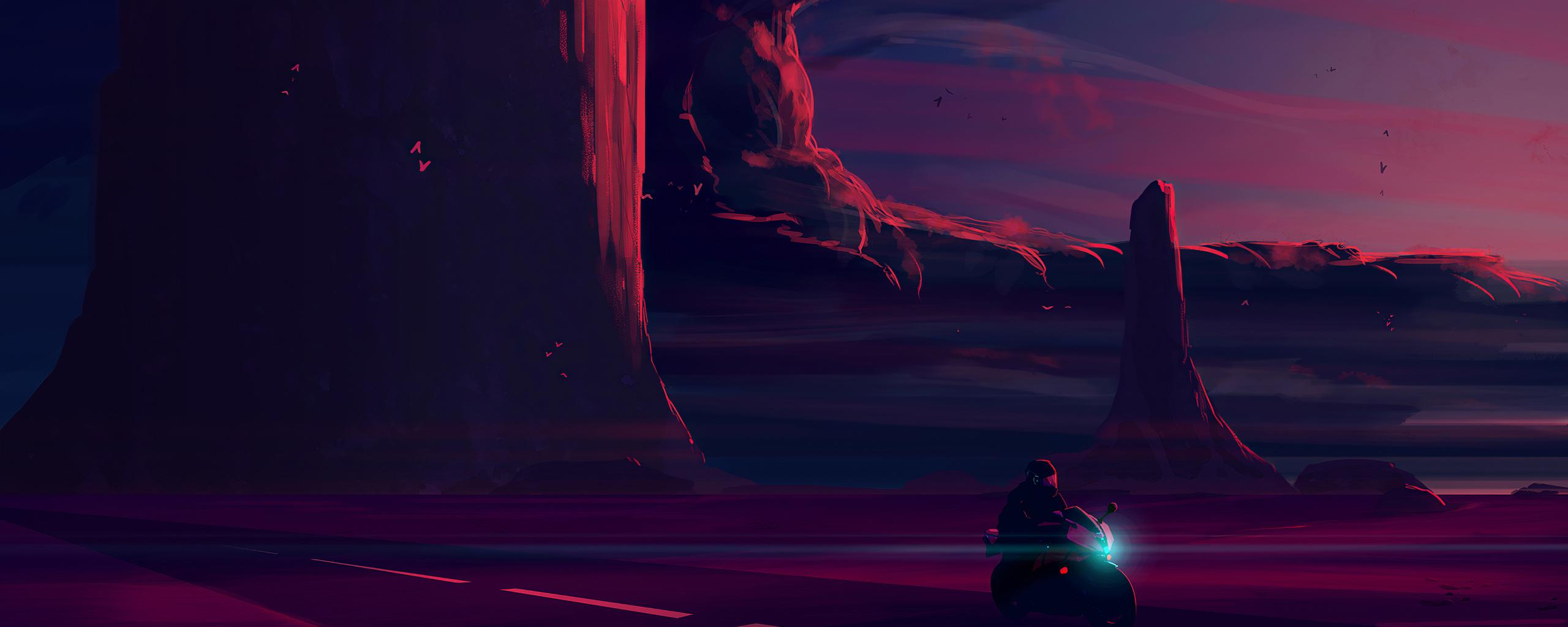 riding-through-the-night-5k-am.jpg