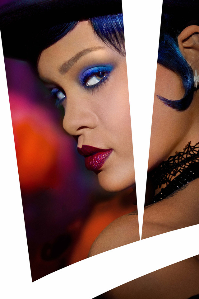 rihanna-as-bubble-in-valerian-and-the-city-of-a-thousand-planets-ad.jpg