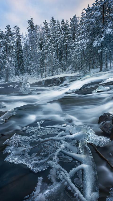 ringerike-norway-water-flow-4k-4q.jpg