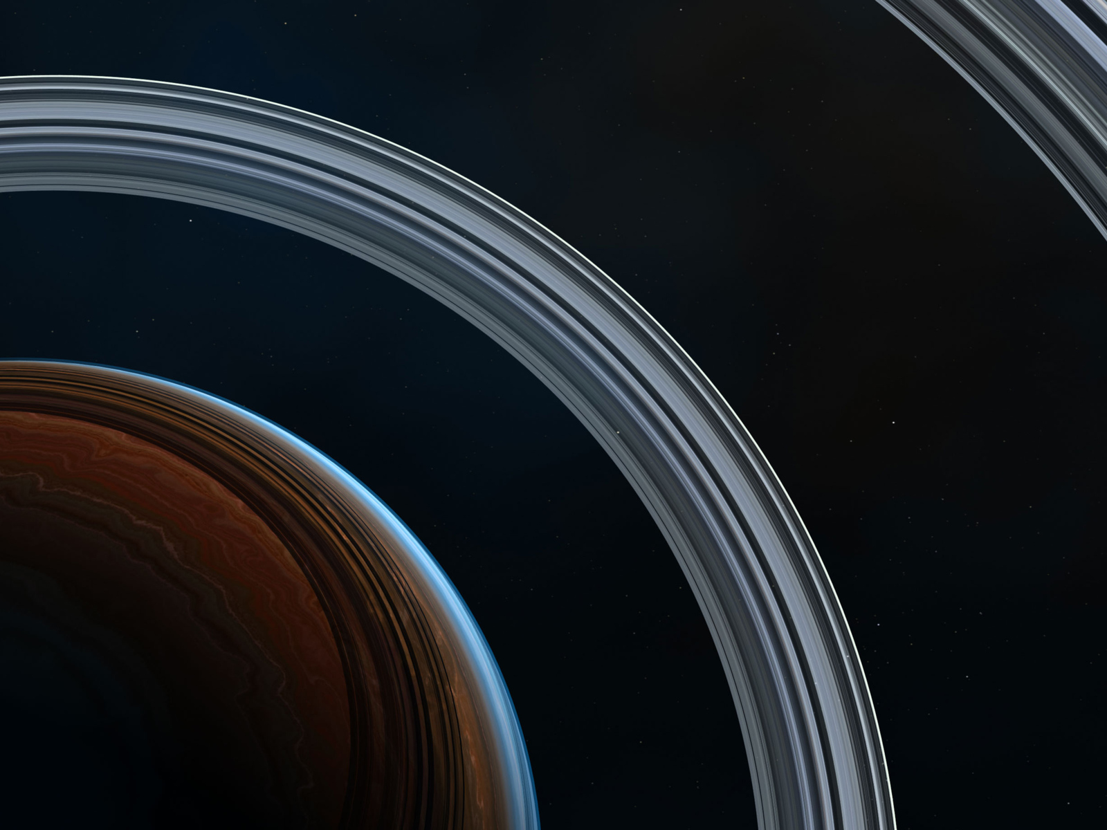 rings-space-4k-qr.jpg