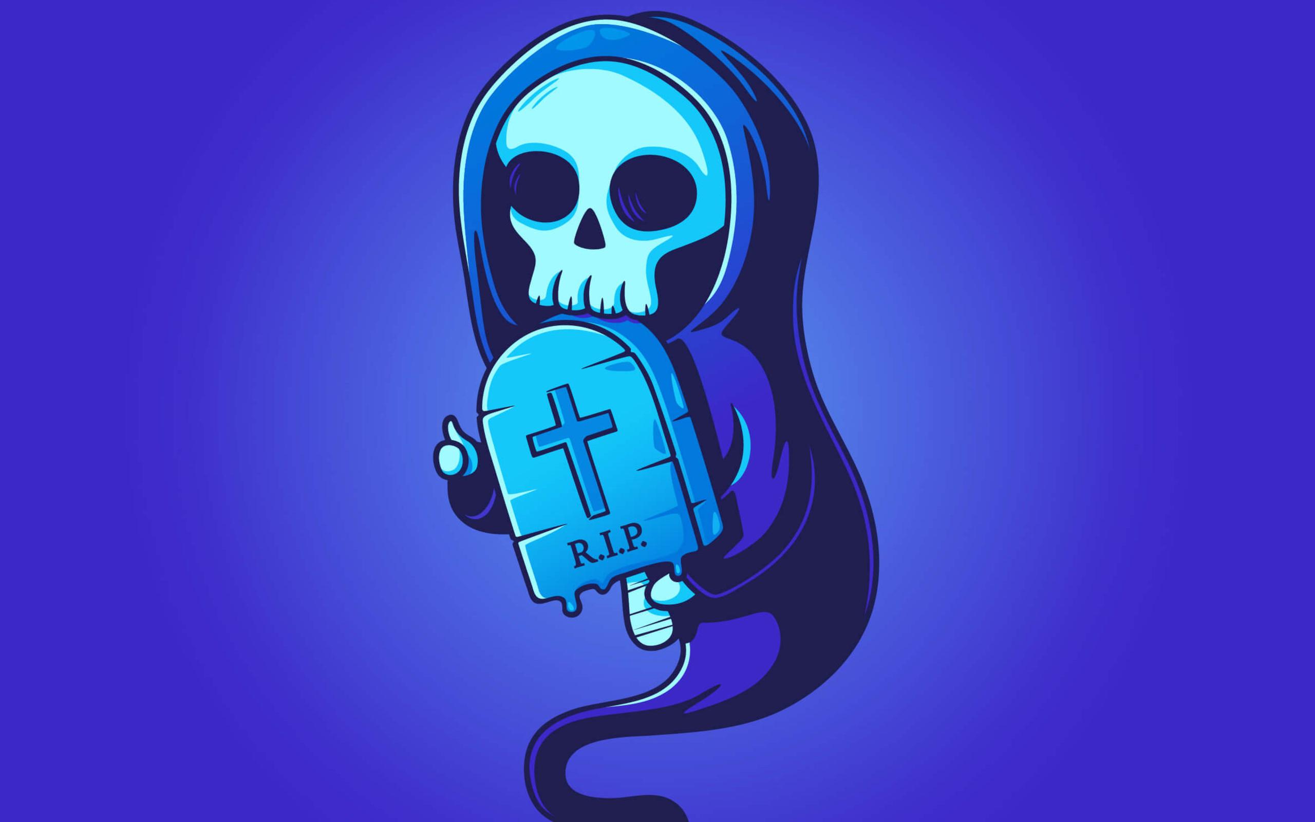 rip-skull-illustration-j9.jpg