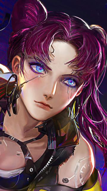 riri-cyberpunk-2077-hu.jpg