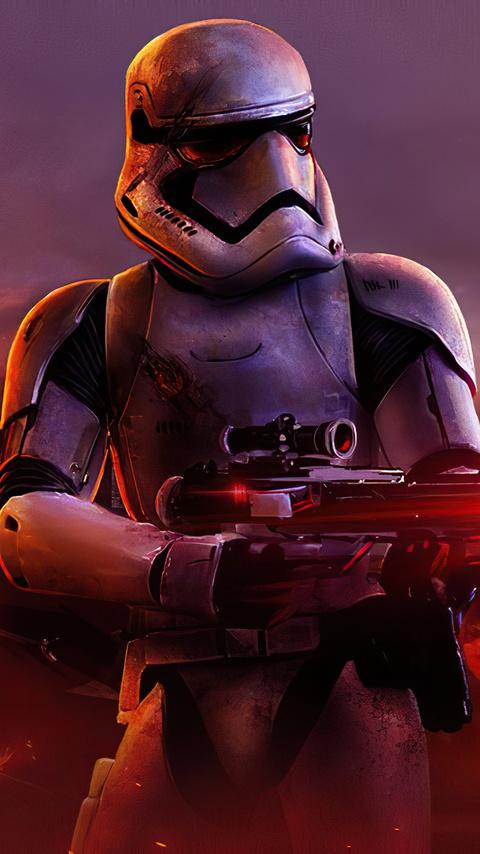 rise-of-new-order-stormstrooper-star-wars-4k-he.jpg