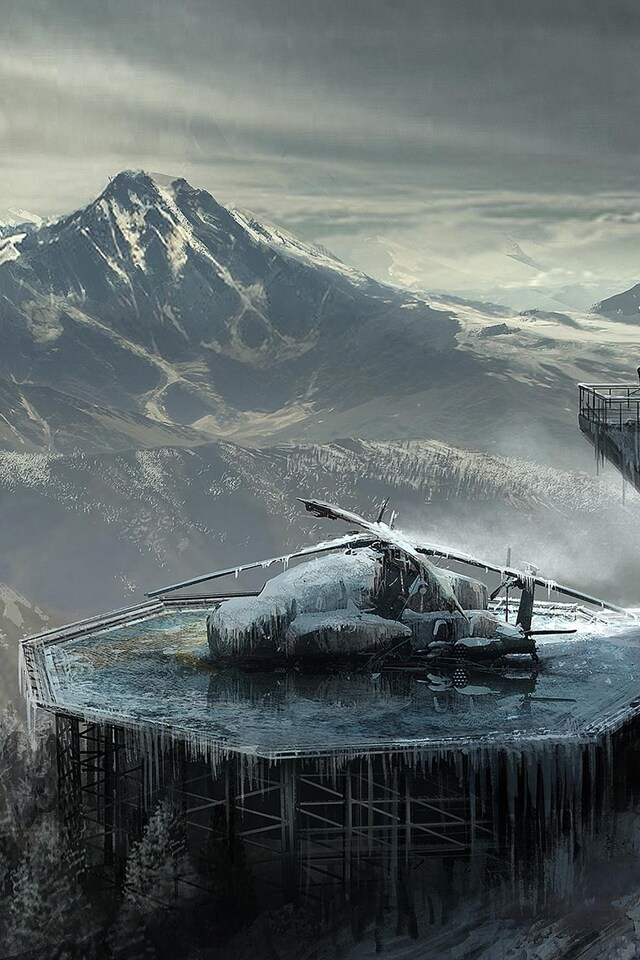 rise-of-the-tomb-raider-concept-art.jpg