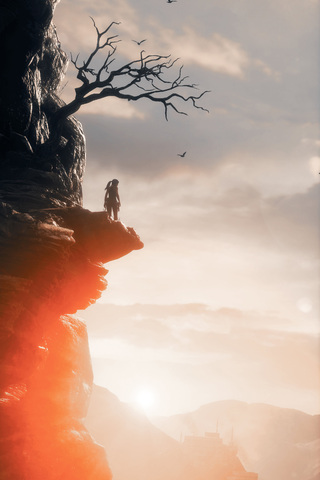 rise-of-the-tomb-raider-game-2020-4k-kh.jpg