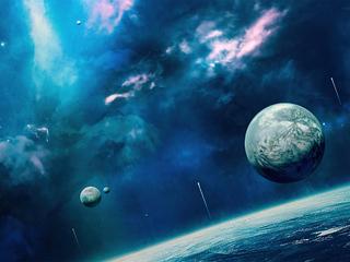 rise-planets-space-4k-cs.jpg