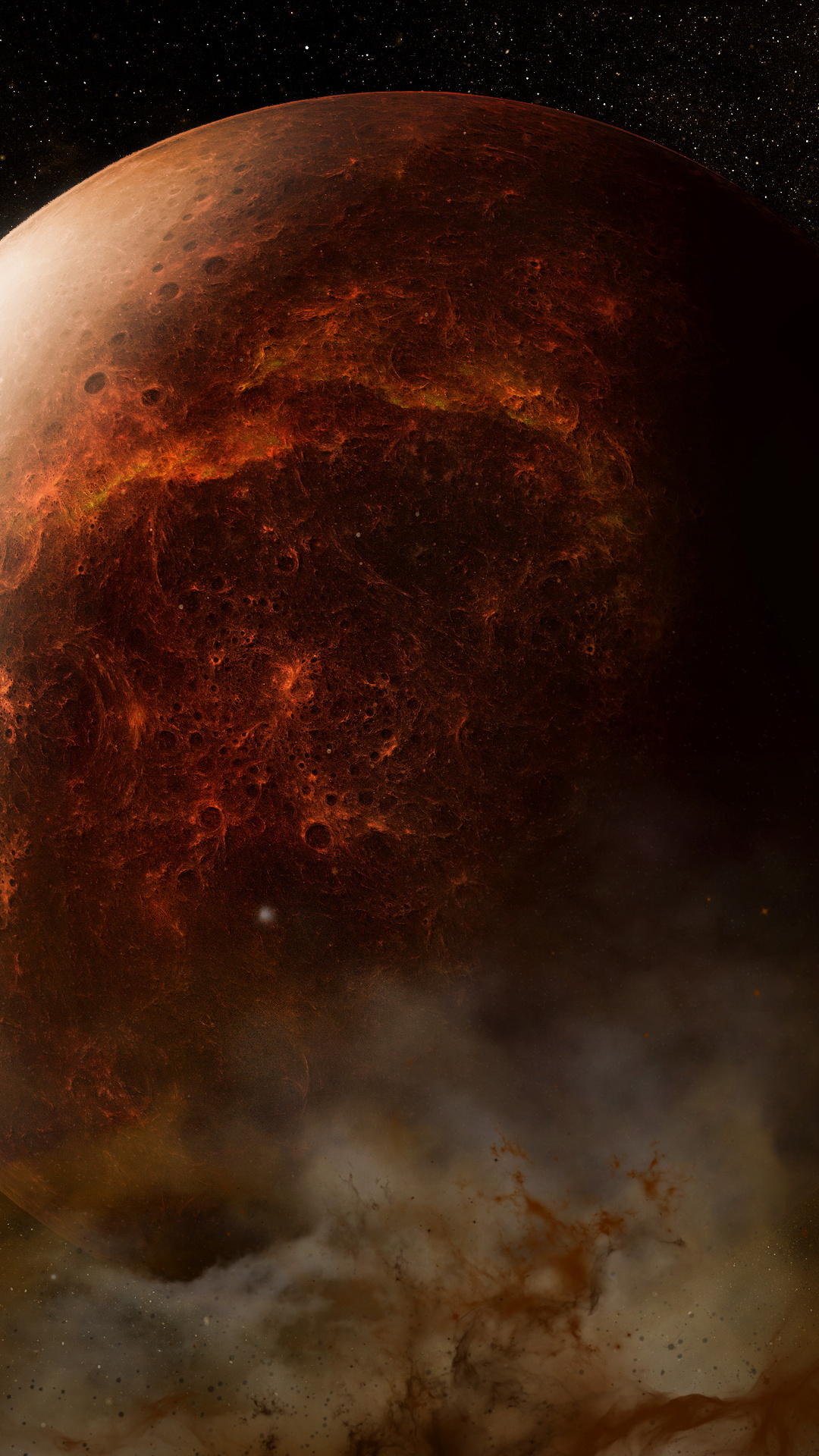 rising-planet-4k-mp.jpg