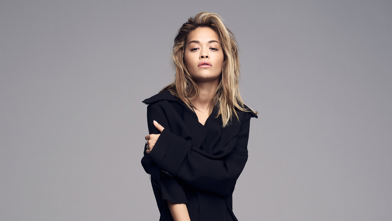 rita-ora-2019-photoshoot-vf.jpg