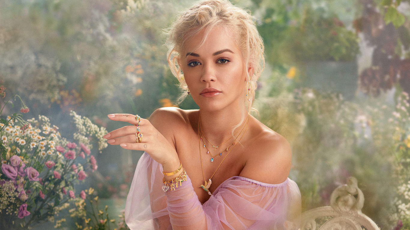 rita-ora-thomas-sabo-spring-summer-collection-2020-4k-1f.jpg
