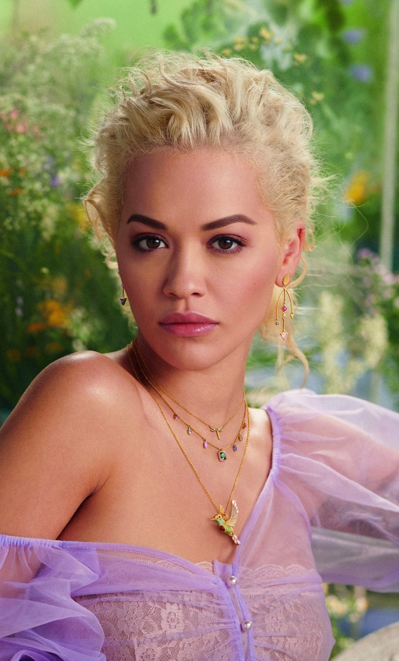 rita-ora-thomas-sabo-spring-summer-collection-2020-ho.jpg