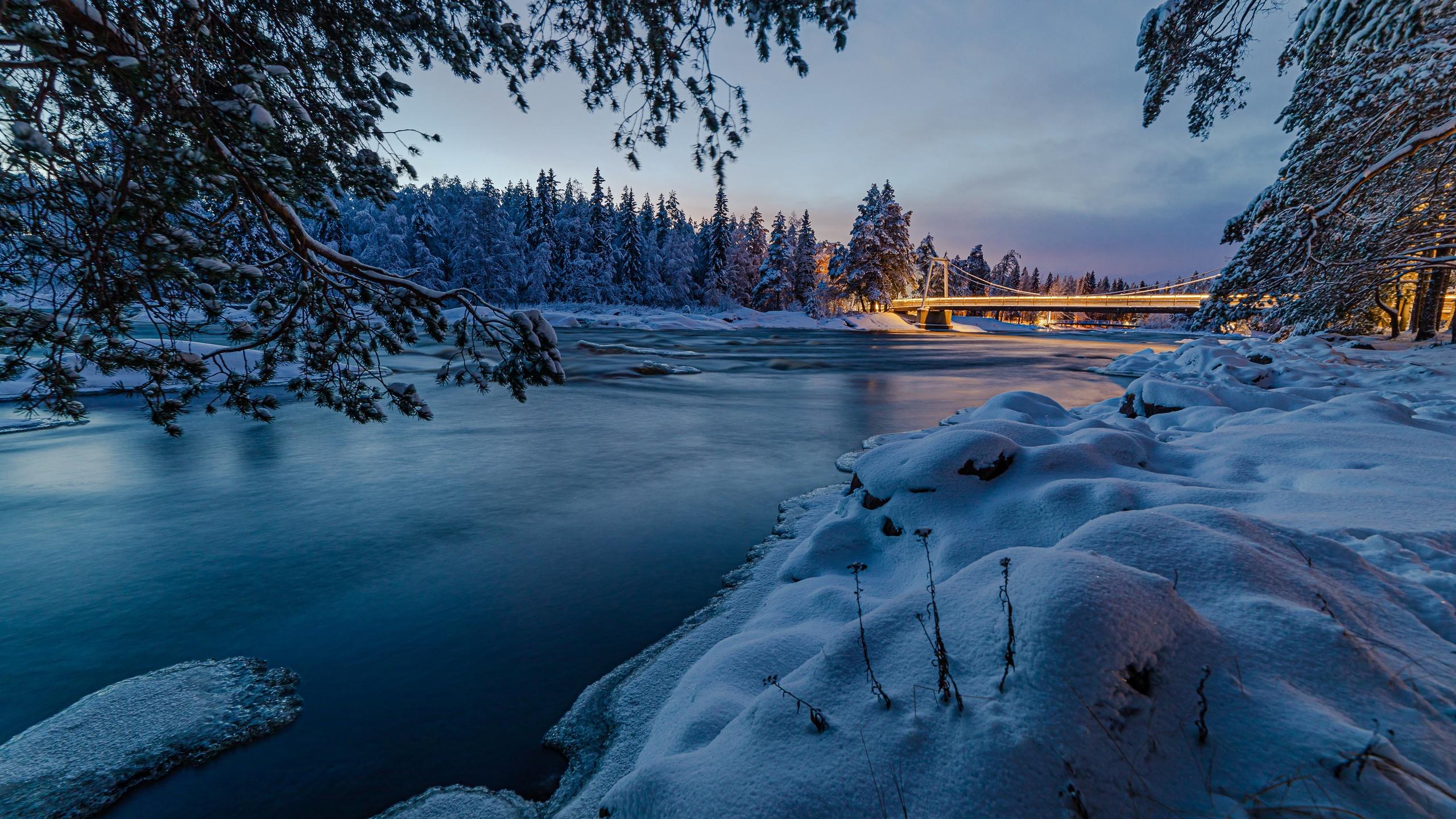 Hd Suomi