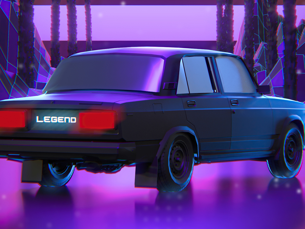road-car-retrowave-4k-jx.jpg