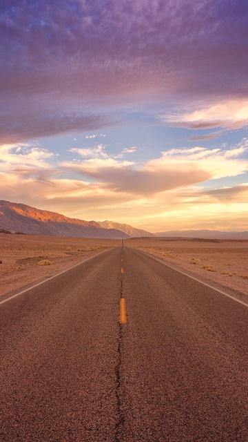 road-freeway-4k-72.jpg