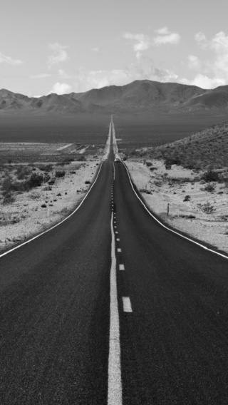 road-grayscale-photography-an.jpg