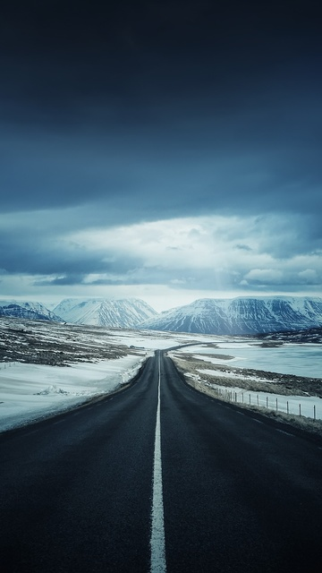 road-iceland-clouds-highway-mountains-landscape-4k-ag.jpg