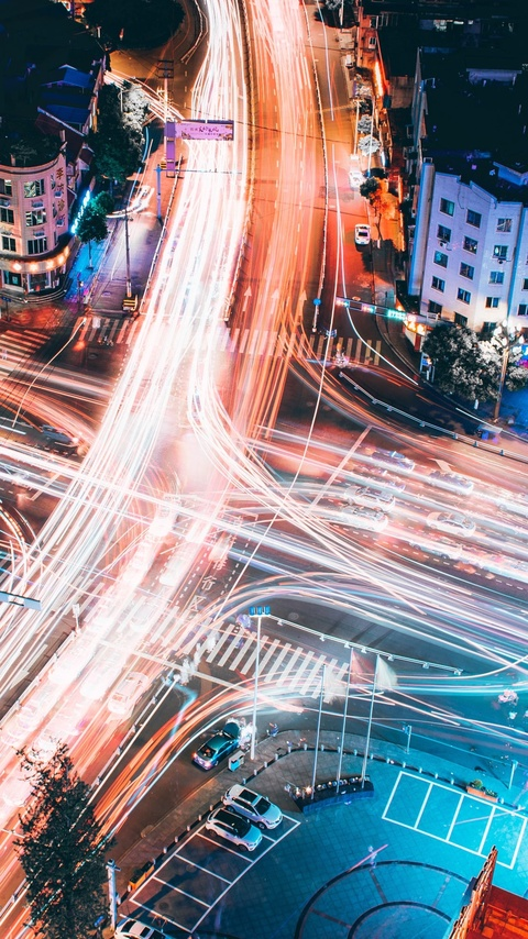 road-intersection-time-lapse-75.jpg