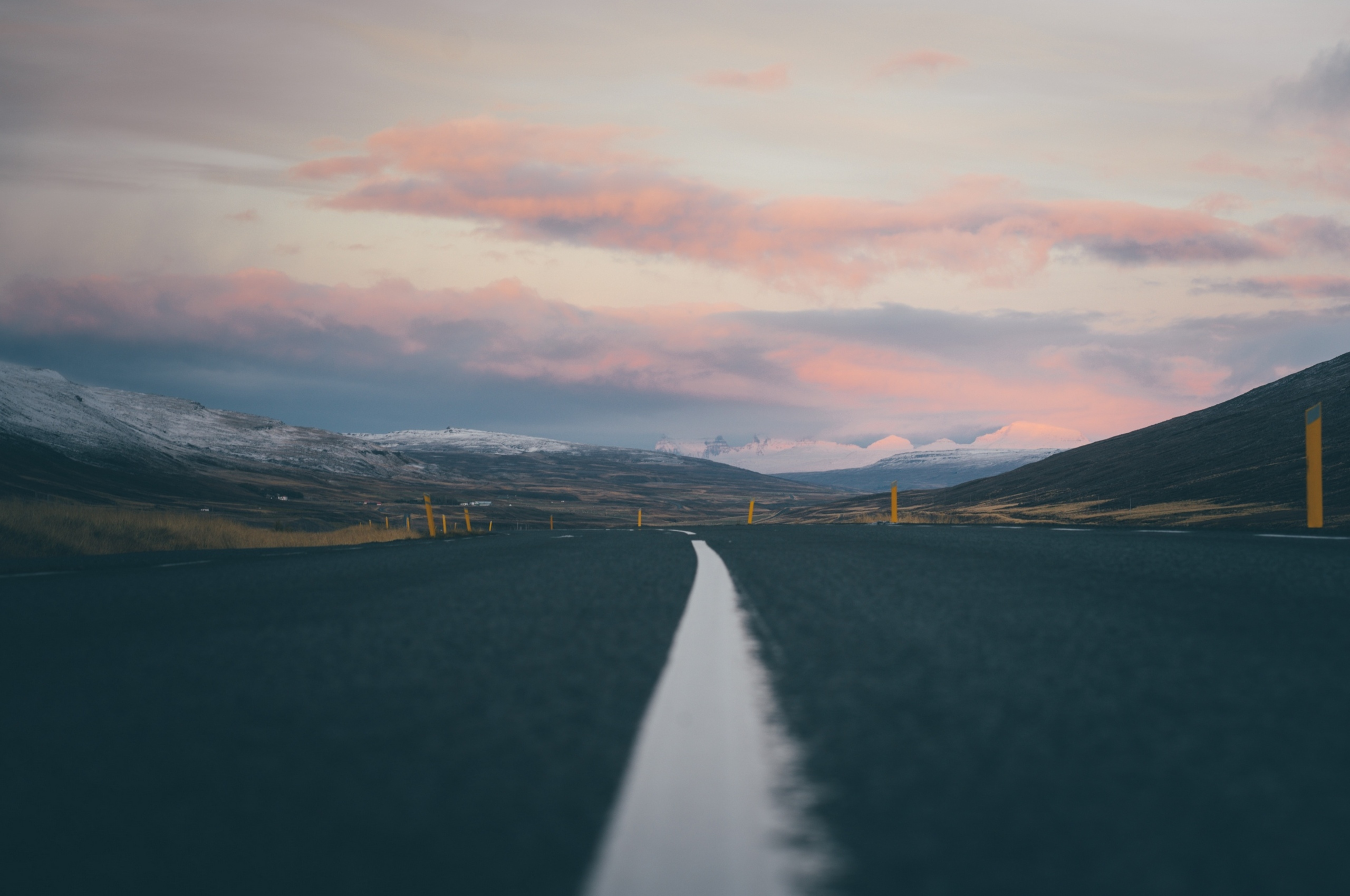 road-landscape-photography-ht.jpg