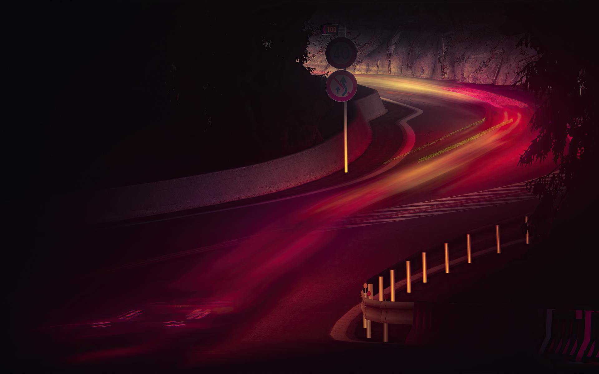 road-long-exposure-lights-5k-7j.jpg