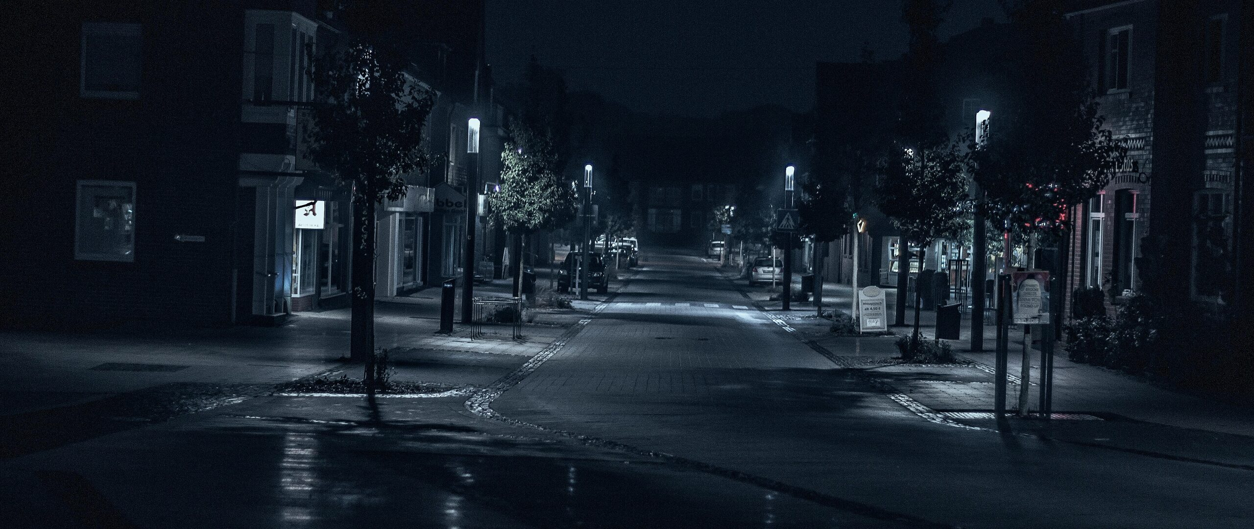 road-street-night-outdoors-cityscape-evening-5k-xj.jpg