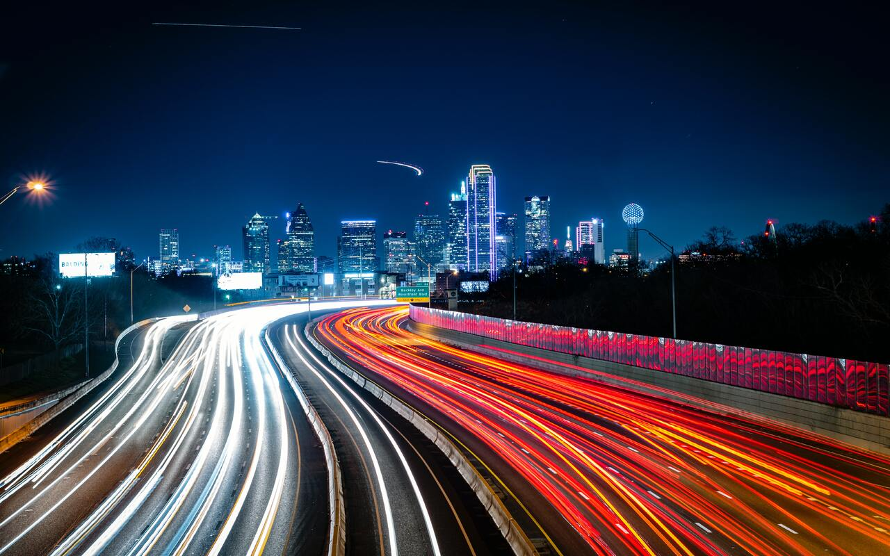 road-time-lapse-5k-13.jpg