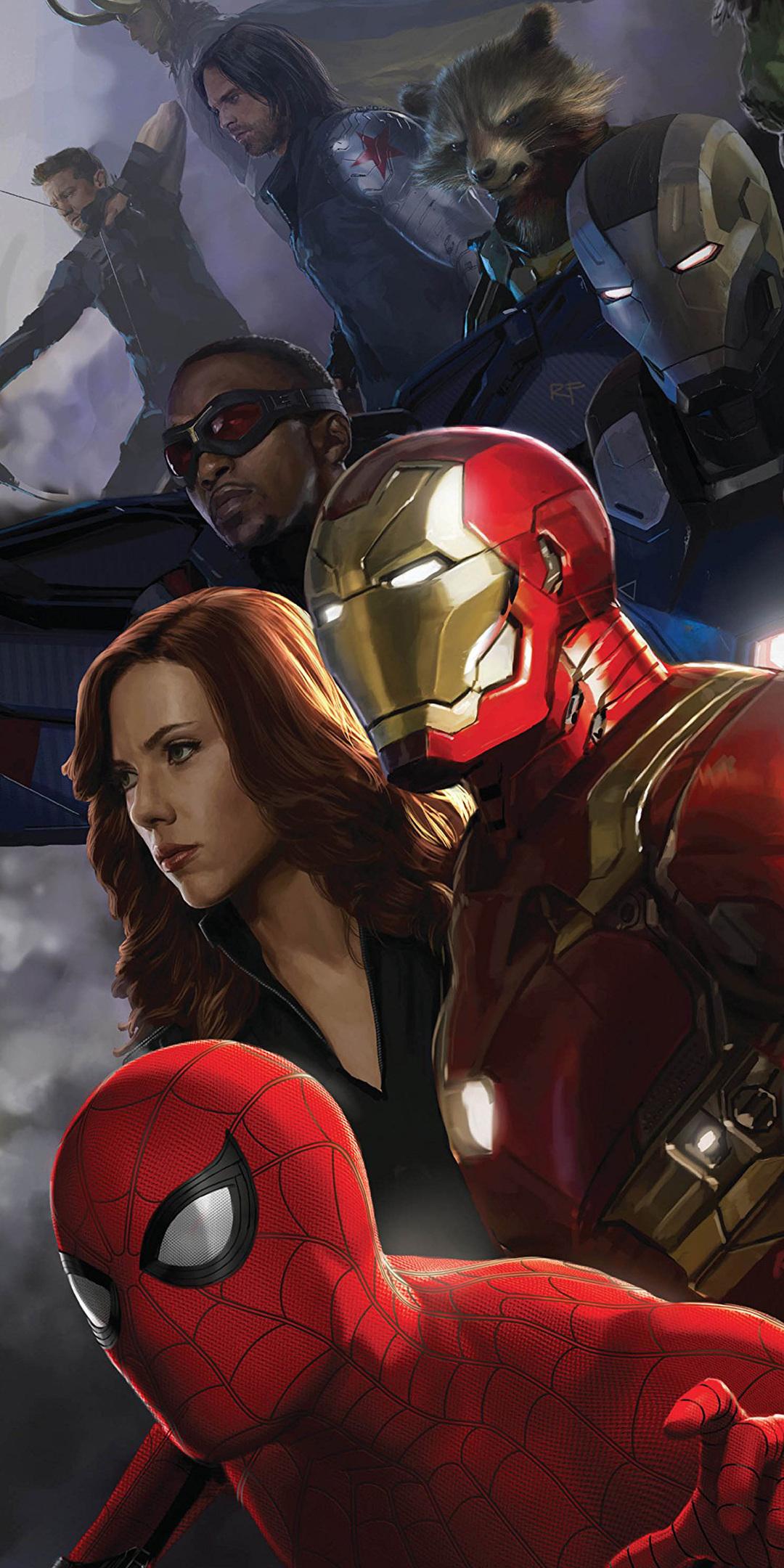 road-to-avengers-infinity-war-artwork-i7.jpg