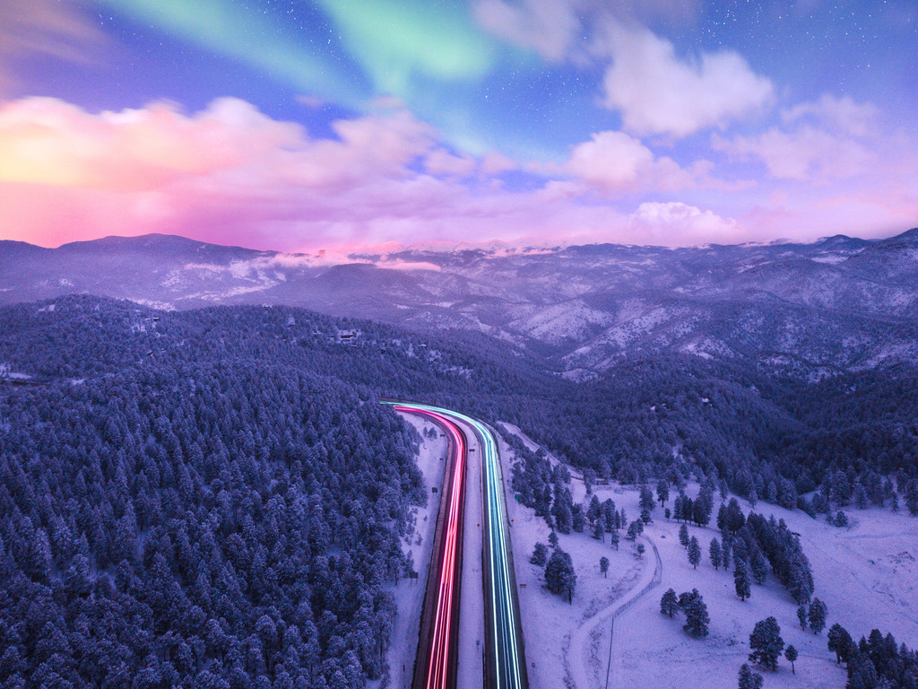 road-trails-long-exposure-colorful-4k-dd.jpg