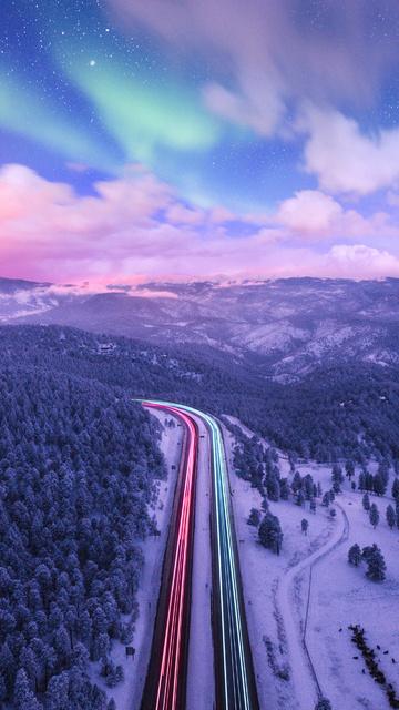 road-trails-long-exposure-colorful-4k-dd.jpg