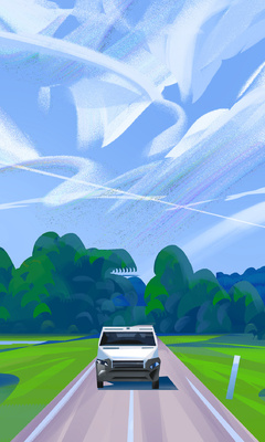 road-vehicle-art-4k-ve.jpg